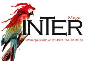 inter_mega_logo_sn
